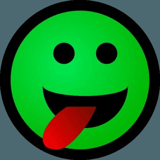 lihkg - Sticker 13