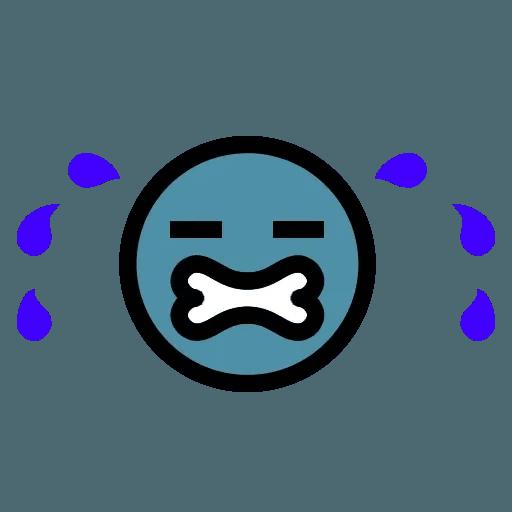 lihkg - Sticker 9