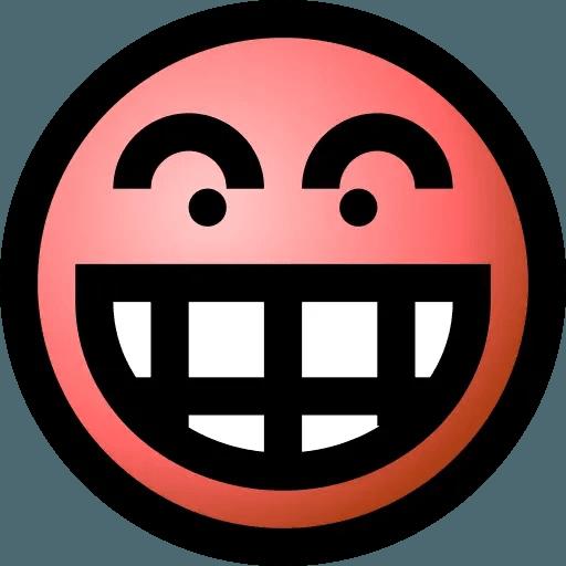 lihkg - Sticker 23