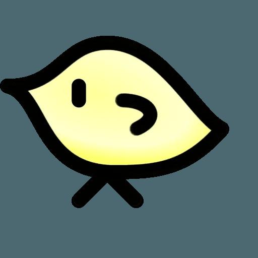 lihkg - Sticker 7