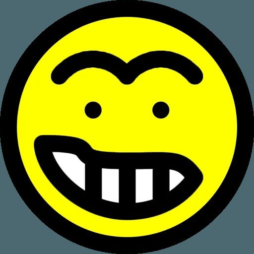 lihkg - Sticker 18