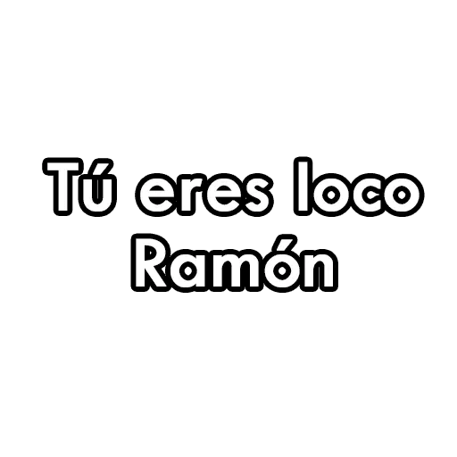 letras - Sticker 26