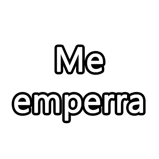 letras - Sticker 22