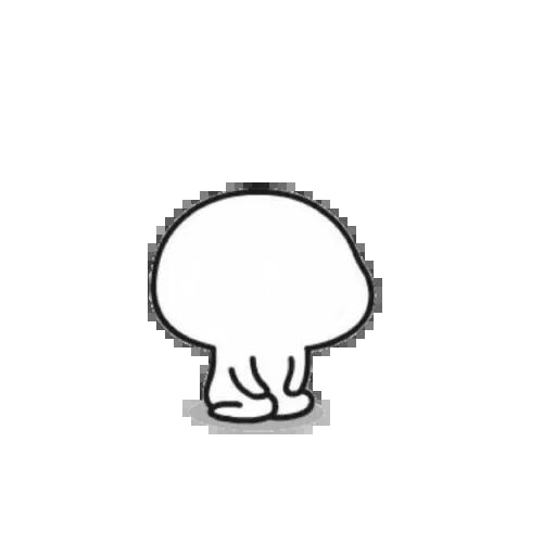 Toyol - Sticker 6