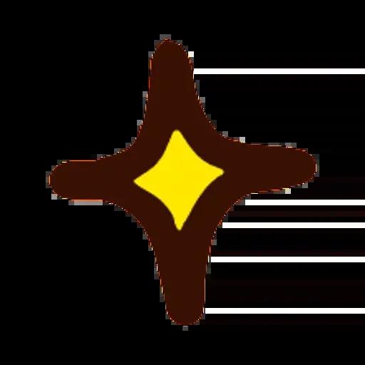 Rillakumma - Sticker 12