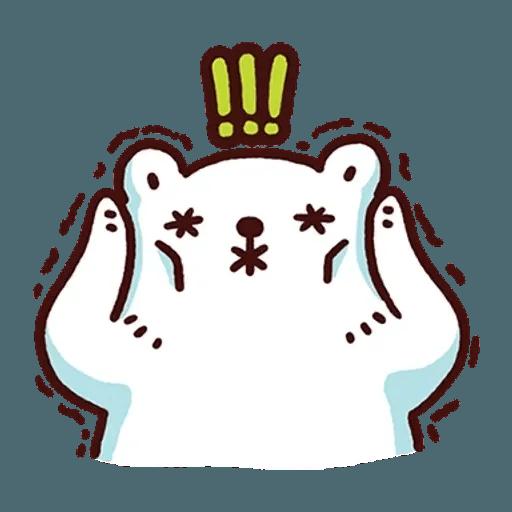 Bacbac - Sticker 14