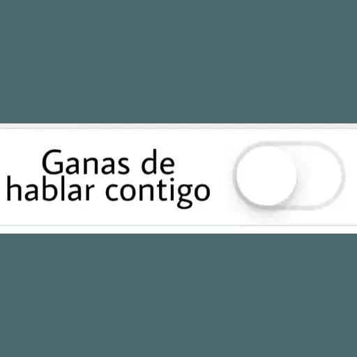 On - Sticker 12