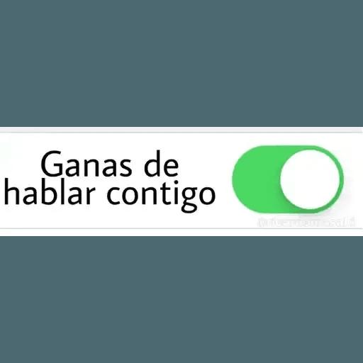 On - Sticker 6