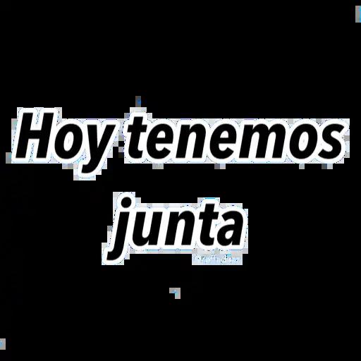 Godínez - Sticker 8