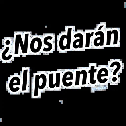 Godínez - Sticker 21