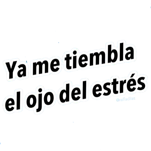 Godínez - Sticker 27
