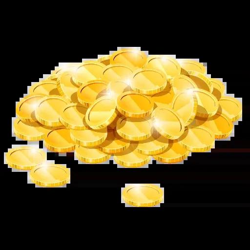 Money - Sticker 13