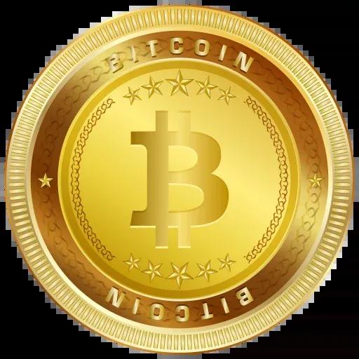 Money - Sticker 6