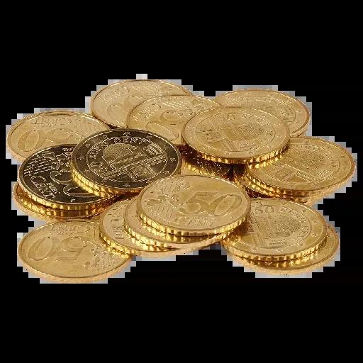 Money - Sticker 20
