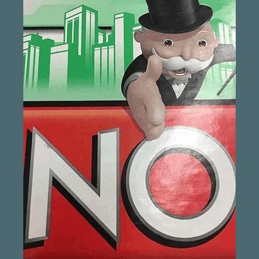 Memes1 - Sticker 21