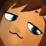 Memes1 - Tray Sticker