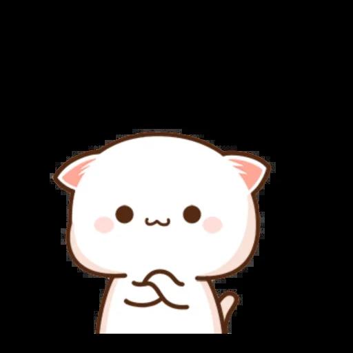 Milk chinese - Sticker 22