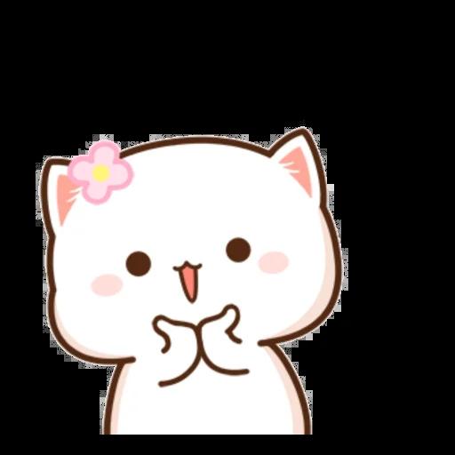 Milk chinese - Sticker 29