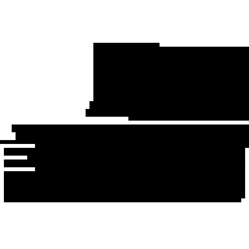 文字 - Sticker 21