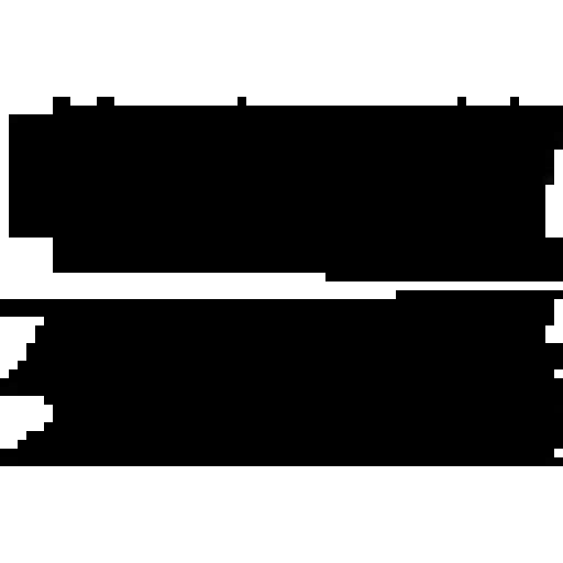文字 - Sticker 4