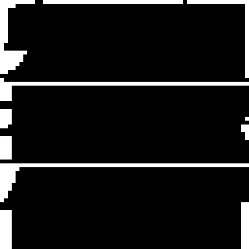 文字 - Sticker 22