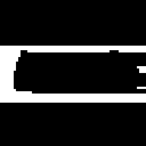 文字 - Sticker 6