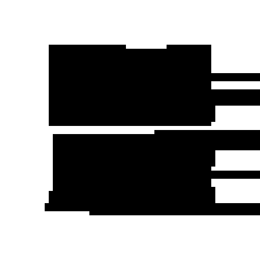 文字 - Sticker 23