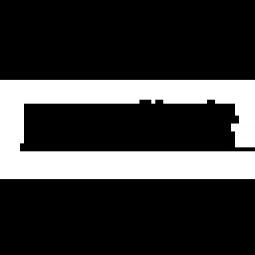 文字 - Sticker 26