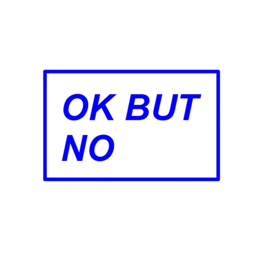 Random 6.0 - Sticker 5