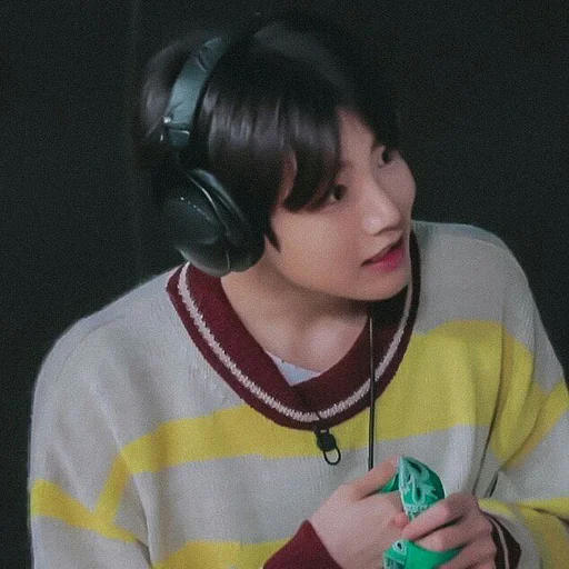 kim junkyu💜 - Sticker 23