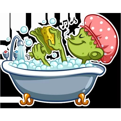 Zombie - Sticker 21