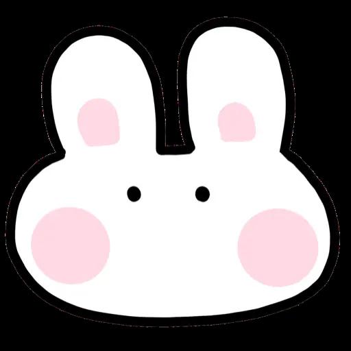 BuBu1 - Sticker 4
