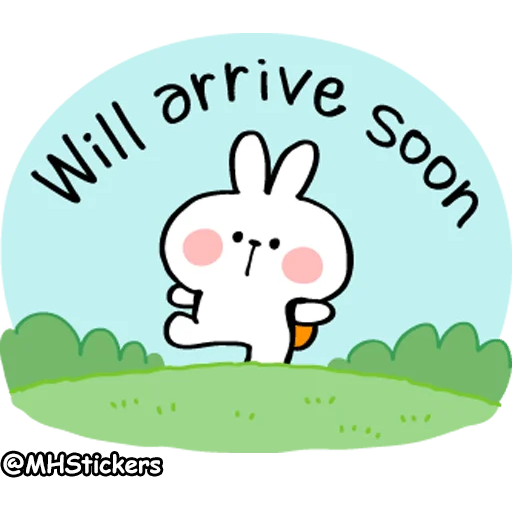 Message - Sticker 21
