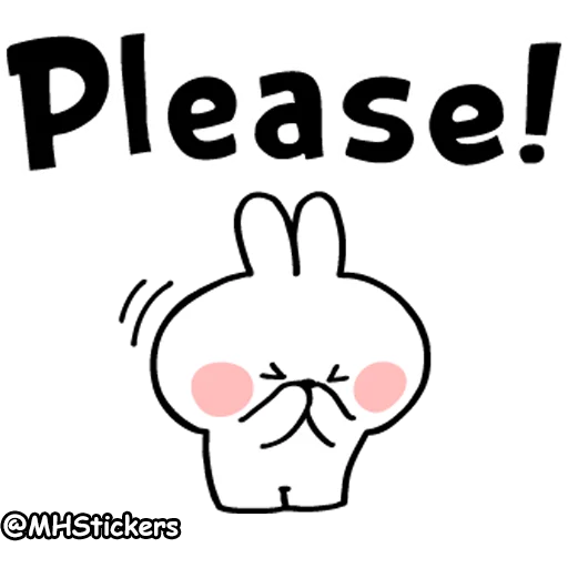 Message - Sticker 6
