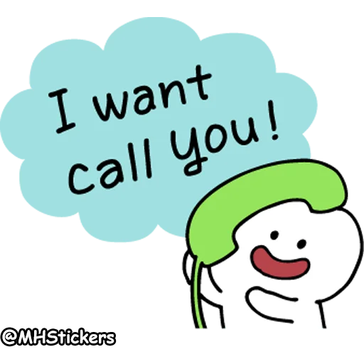 Message - Sticker 26