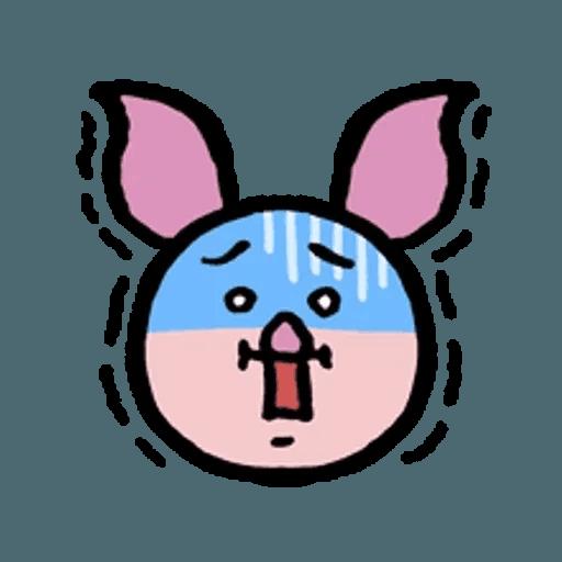 Poohpoo - Sticker 5