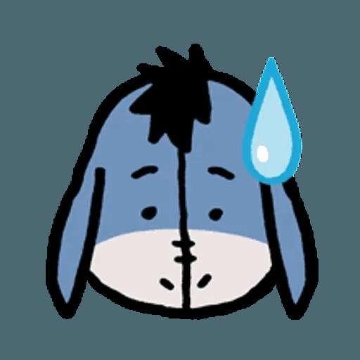 Poohpoo - Sticker 10