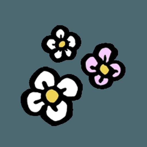 Poohpoo - Sticker 15