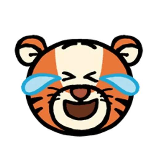 Poohpoo - Sticker 6