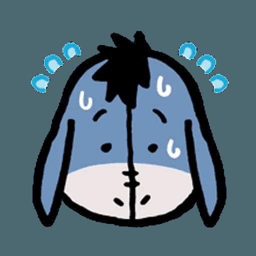 Poohpoo - Sticker 9