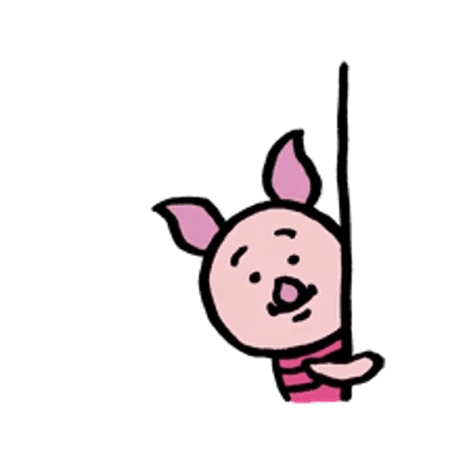 Poohpoo - Sticker 11