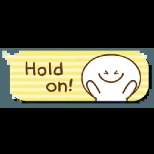 Akirambow 14 - Sticker 25