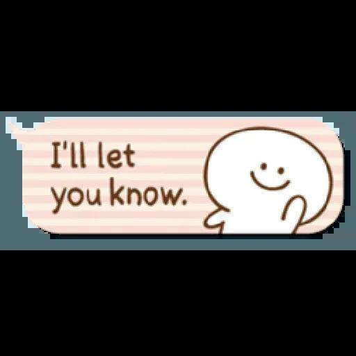Akirambow 14 - Sticker 26