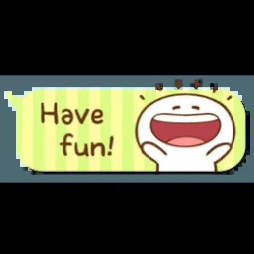 Akirambow 14 - Sticker 30
