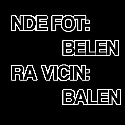 Napoli2 - Sticker 2