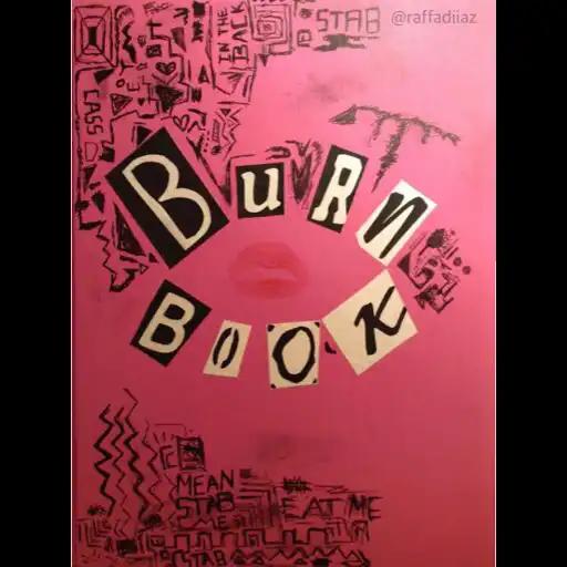 Mean Girls 2 - Sticker 1