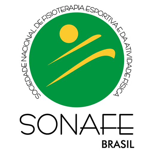 Sonafe - Sticker 10