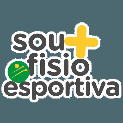 Sonafe - Sticker 6