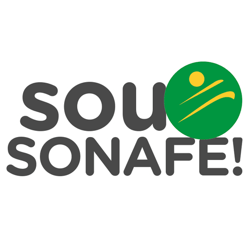 Sonafe - Sticker 5