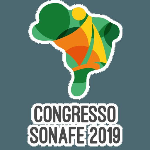 Sonafe - Sticker 9